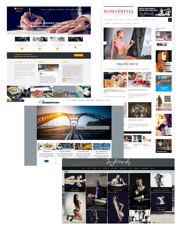 optimmedia_webdesign_03